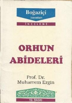 orhun-abideleri
