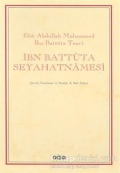 ibn-battuta-seyahatnamesi-2-cilt4f530c1ed502638b6f52037356c9c011