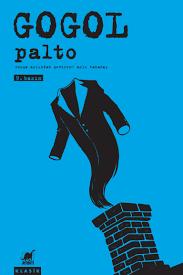 palto.png