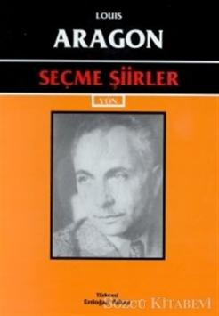 secme-siirlerf6ae6cfdaf9ad74352bed7e58a032769