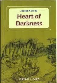 karanlığın yüreği.jpg
