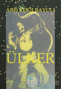ulker-cilt-1cb273af7d0e3e901ab4584b8fb12c159