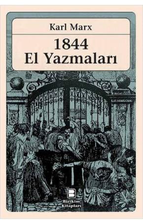 1844-el-yazmalari-105959-1160x1824