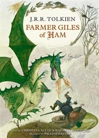 farmer-giles-of-ham-ciltli432717e6c50ac89a2677df9af7cc7317